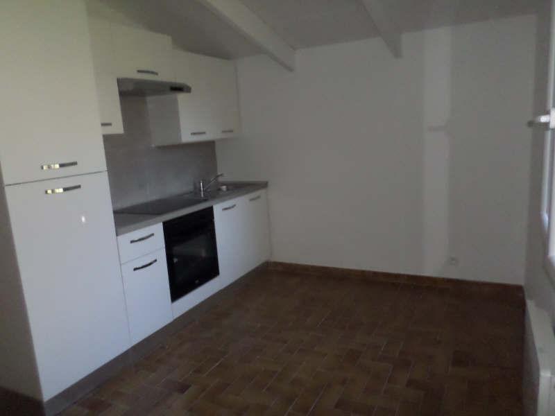 Alquiler  apartamento Salon de provence 480€ CC - Fotografía 1