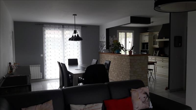 Vente maison / villa Vendome 145 460€ - Photo 3