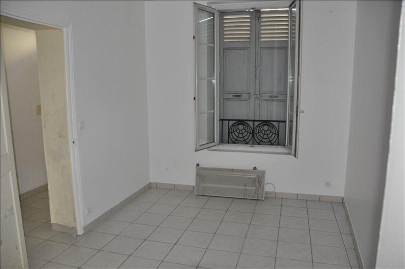 Vente immeuble Soissons 105 000€ - Photo 3
