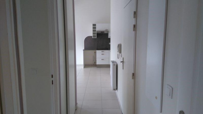 Revenda apartamento Dourdan 195000€ - Fotografia 7