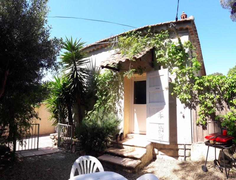 Prodotto dell' investimento casa La seyne sur mer 550000€ - Fotografia 8