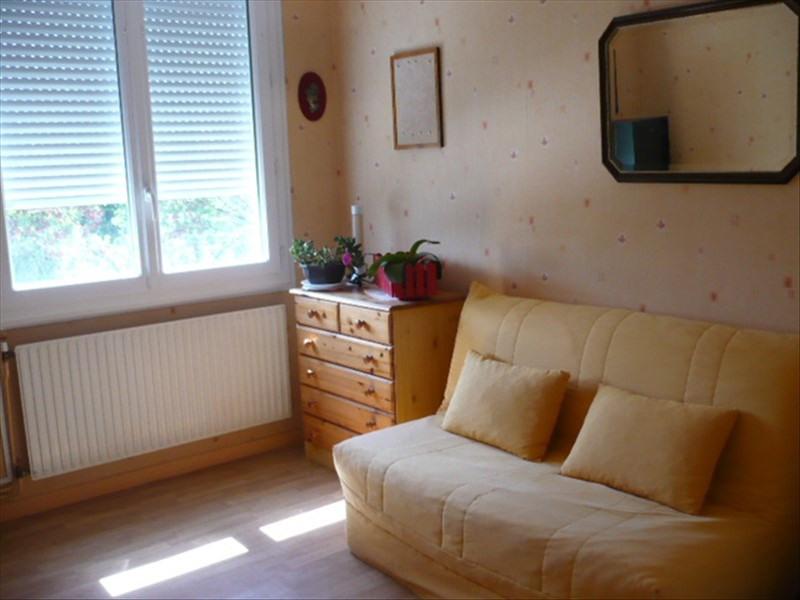 Vente appartement Nantes 172260€ - Photo 4