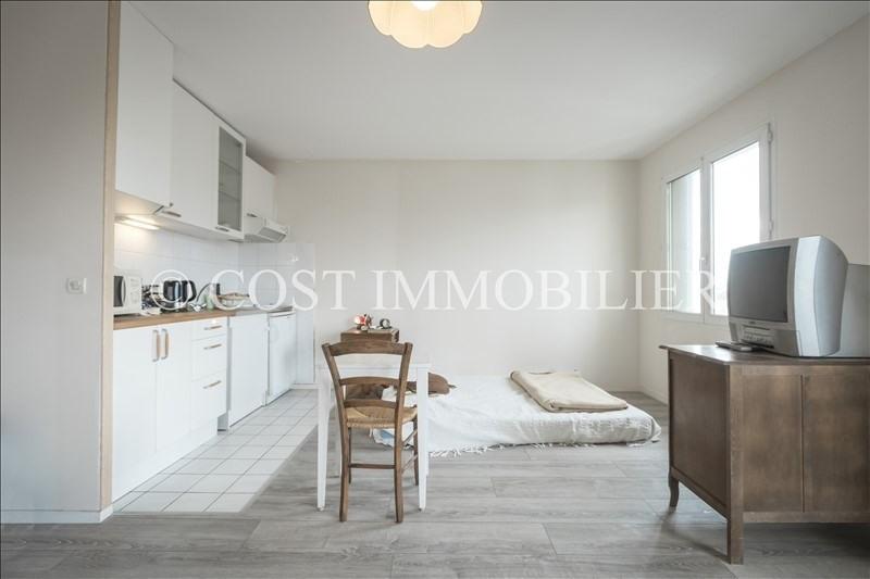 Venta  apartamento La garenne colombes 200000€ - Fotografía 2