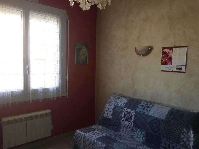 Vente maison / villa Rochefort 187790€ - Photo 9