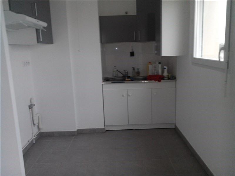 Location appartement Saint nazaire 680€ CC - Photo 3