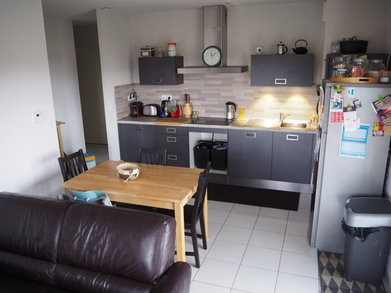 Location appartement Ondres 730€ CC - Photo 3