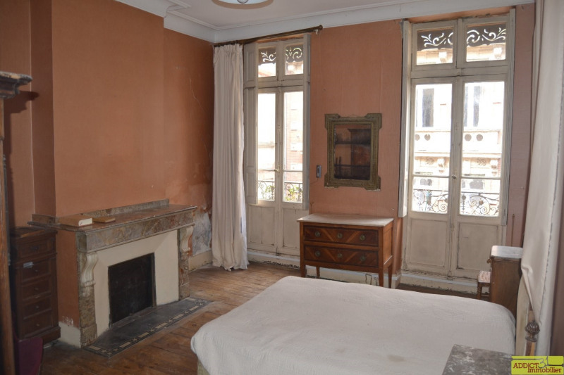 Vente appartement Toulouse 420 000€ - Photo 3