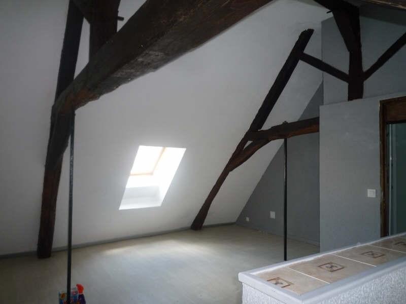 Location appartement Moulins 454€ CC - Photo 3