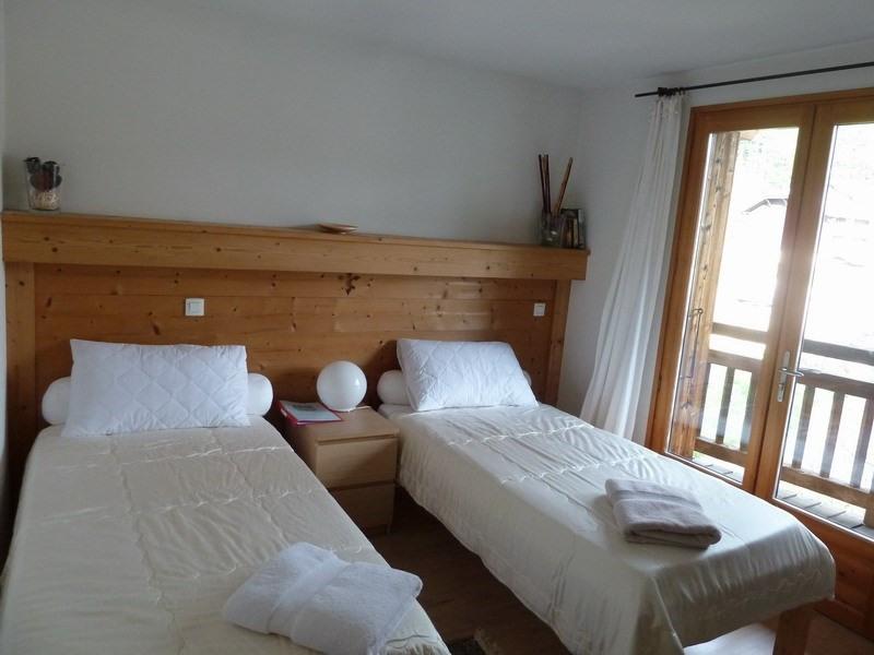Vente de prestige maison / villa Montriond 1295000€ - Photo 5