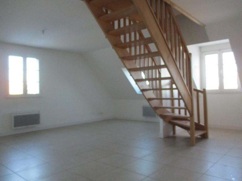 Location appartement Villers cotterets 795€ CC - Photo 2