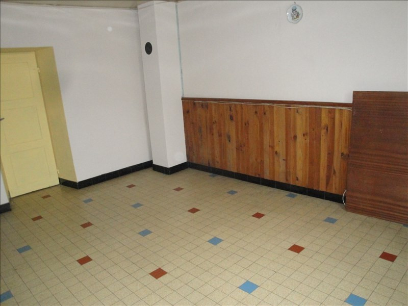 Verkoop  huis Dampierre les bois 87000€ - Foto 4