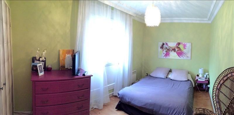 Sale apartment Villefontaine 159900€ - Picture 4