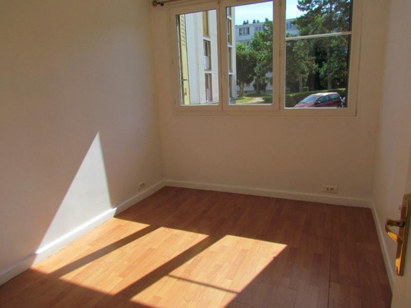 Vente appartement Champigny sur marne 222500€ - Photo 5