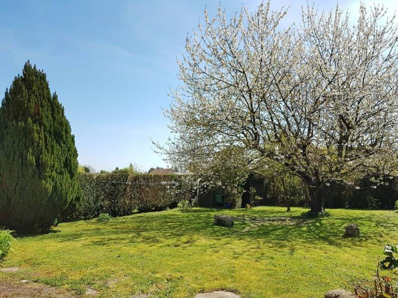 Vente maison / villa Montigny-sur-loing 231000€ - Photo 3