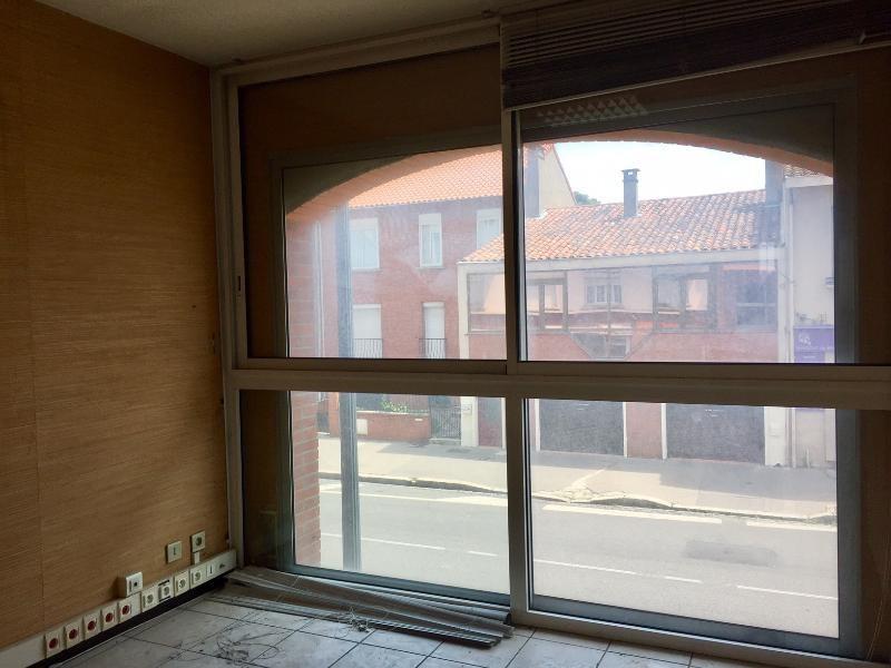 Sale apartment Toulouse 91000€ - Picture 2