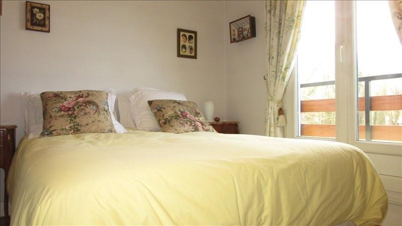Vente maison / villa Bretigny sur orge 290000€ - Photo 6