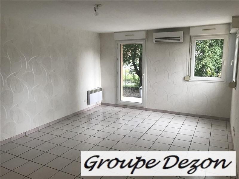Location appartement St jean 695€ CC - Photo 4