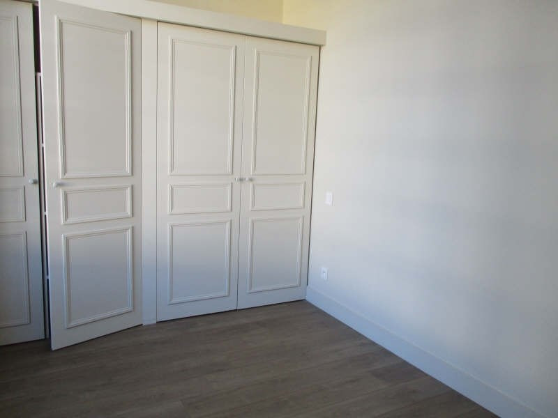 Rental apartment Nimes 629€ CC - Picture 5