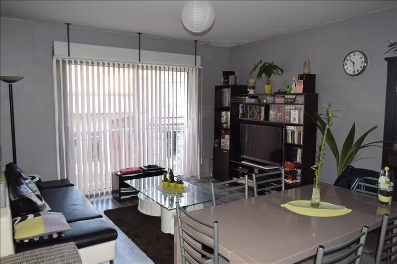 Sale apartment St brevin les pins 148400€ - Picture 2