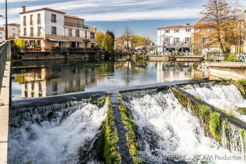 Vente fonds de commerce boutique L isle sur la sorgue 300 000€ - Photo 2