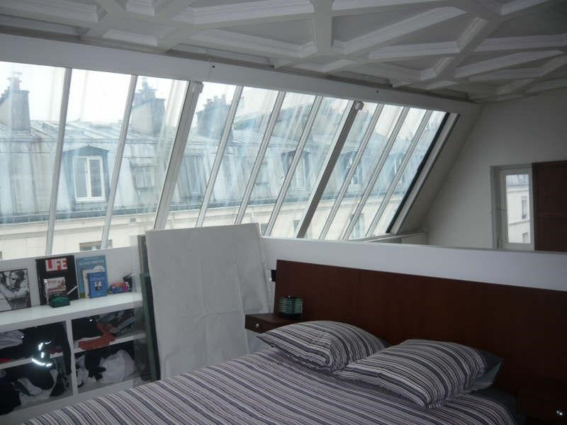 Vente de prestige appartement Paris 14ème 2 300 000€ - Photo 7