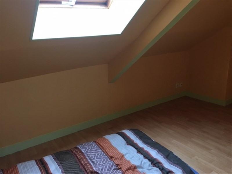 Vente maison / villa Louvigne du desert 88400€ - Photo 4