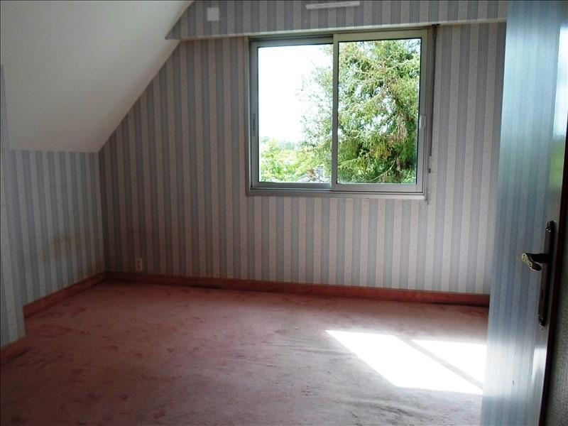 Vente maison / villa Orvault 450000€ - Photo 9