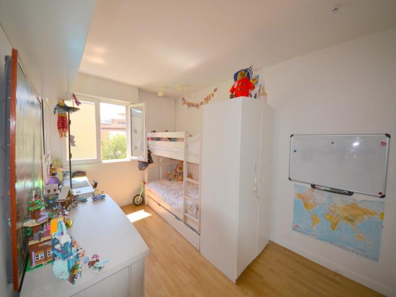 Vente appartement Suresnes 595000€ - Photo 8