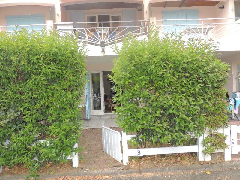 Vente appartement Saint georges de didonne 92000€ - Photo 2