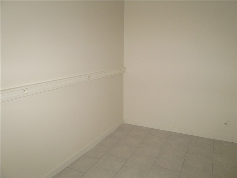Location local commercial Carpentras 550€ HT/HC - Photo 6