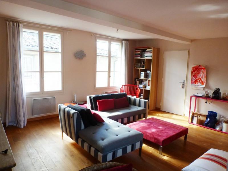 Sale apartment Avignon 140000€ - Picture 4