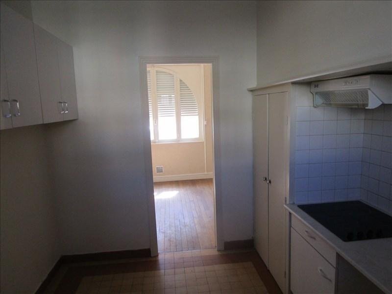 Vente appartement Carcassonne 44000€ - Photo 6