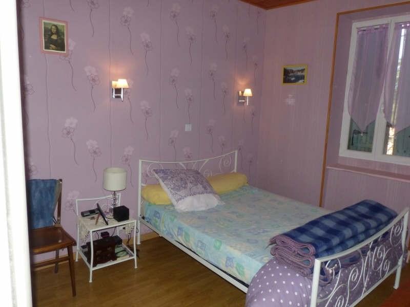 Vente maison / villa Secteur de mazamet 69000€ - Photo 4