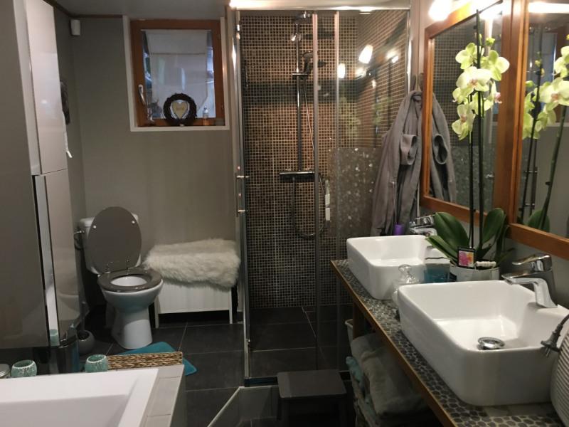Sale house / villa Lille 242500€ - Picture 17