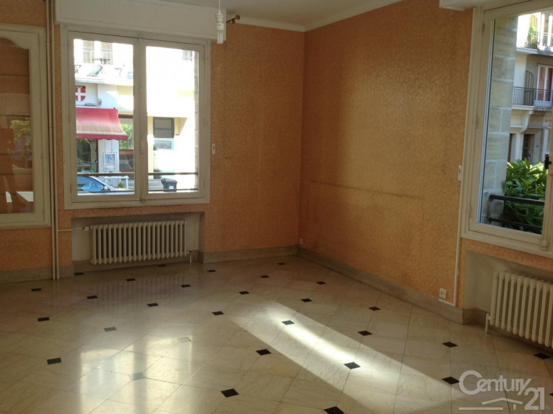 Vente appartement Caen 215 000€ - Photo 2