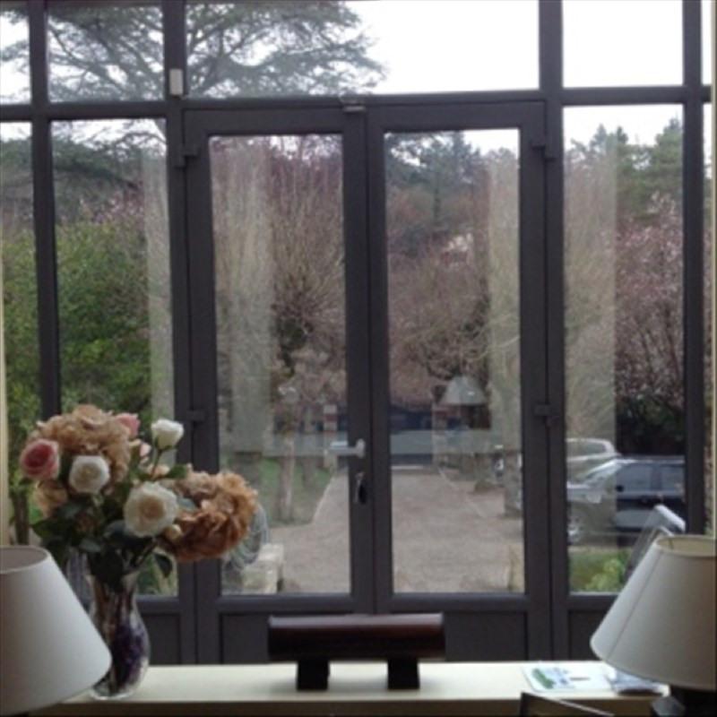 Deluxe sale house / villa Vetheuil 840000€ - Picture 8