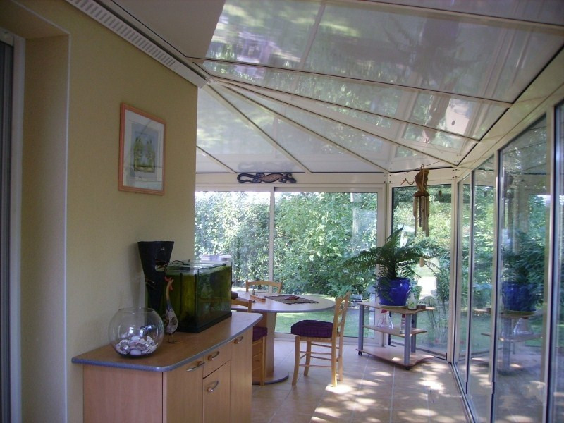 Vente maison / villa Prinquiau 179350€ - Photo 9