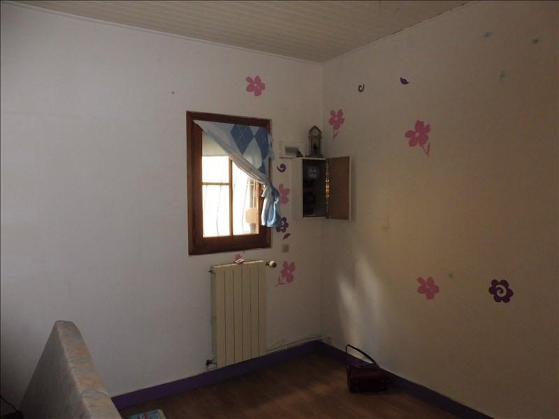 Vente maison / villa Sarcelles 209000€ - Photo 6
