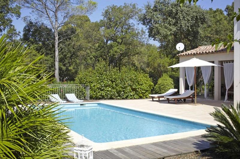 Vente de prestige maison / villa Saint-raphael 795000€ - Photo 10
