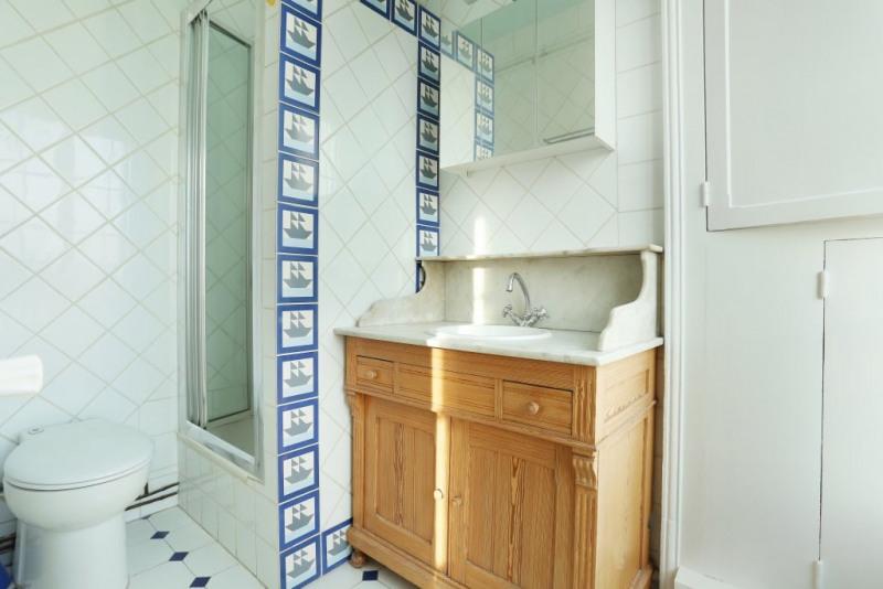 Location appartement Paris 13ème 3580€ CC - Photo 11