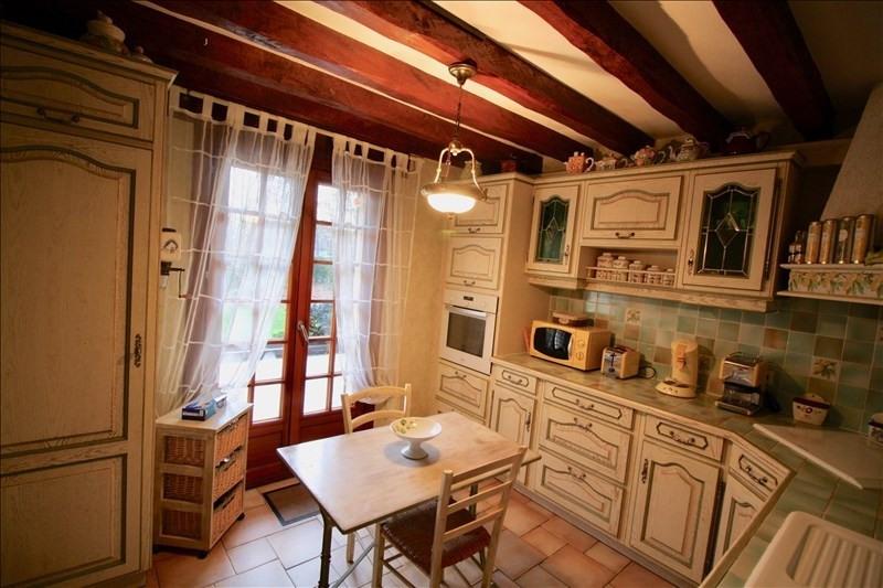 Sale house / villa Evreux 295000€ - Picture 5