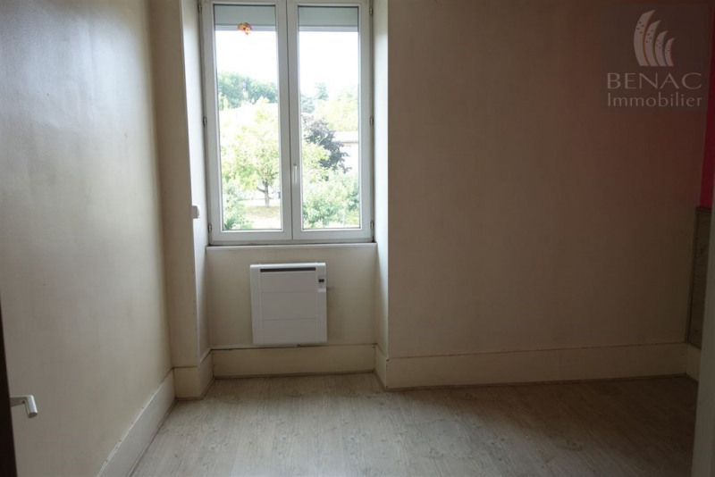 Location appartement Realmont 370€ CC - Photo 6