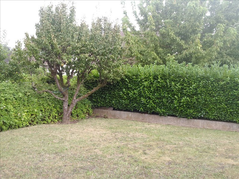 Sale house / villa Linas 315 000€ - Picture 11