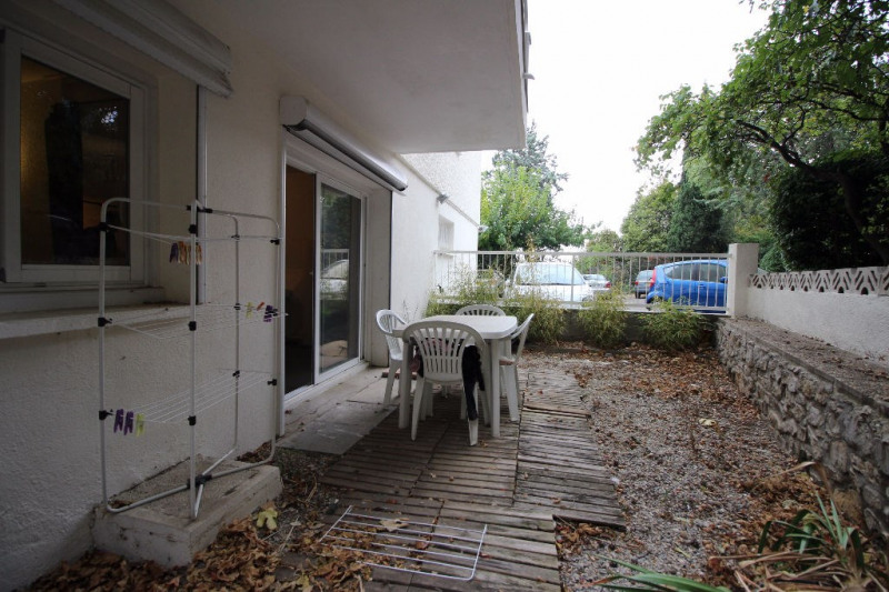 Produit d'investissement appartement Nimes 74 000€ - Photo 4