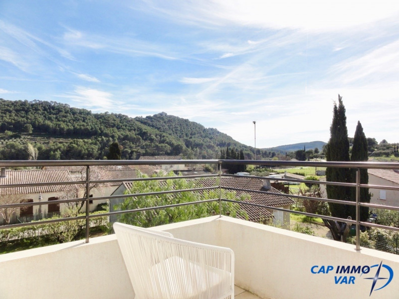Sale house / villa Le castellet 475 000€ - Picture 8