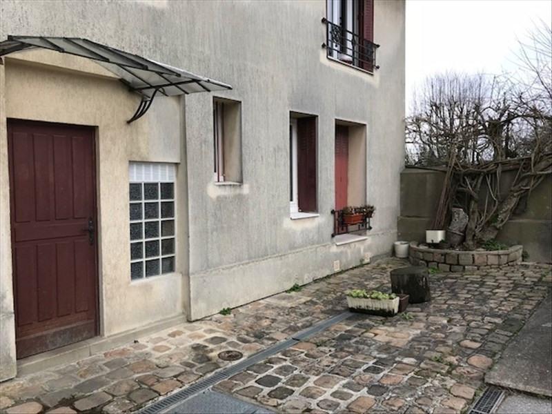 Produit d'investissement appartement Garches 140000€ - Photo 4