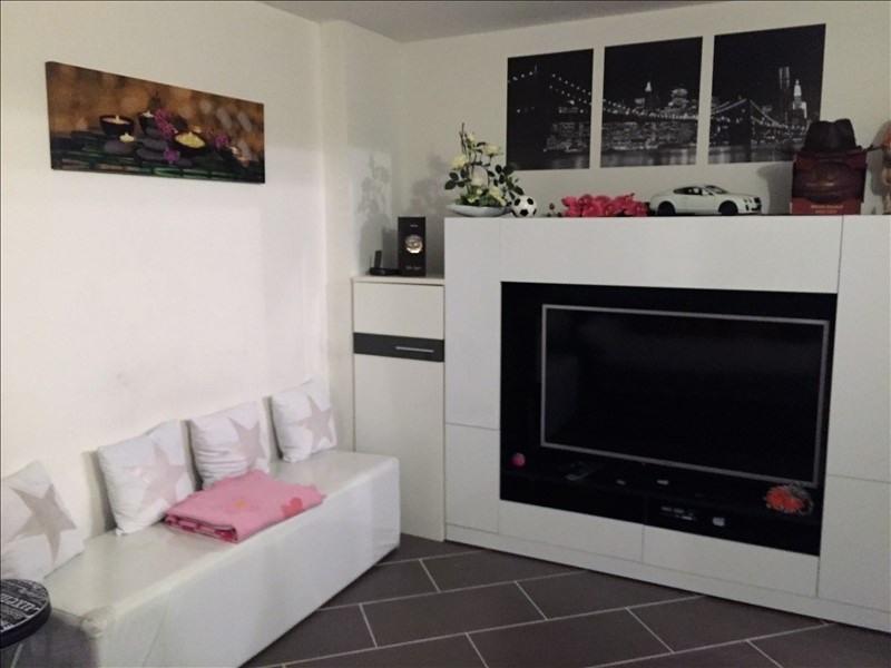 Sale house / villa Beaumont 445000€ - Picture 2