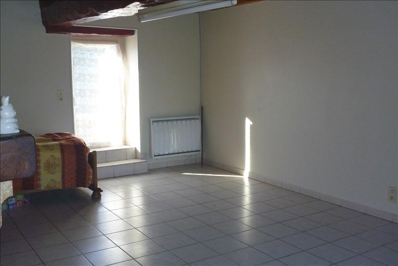 Vente maison / villa Rouge 29000€ - Photo 5