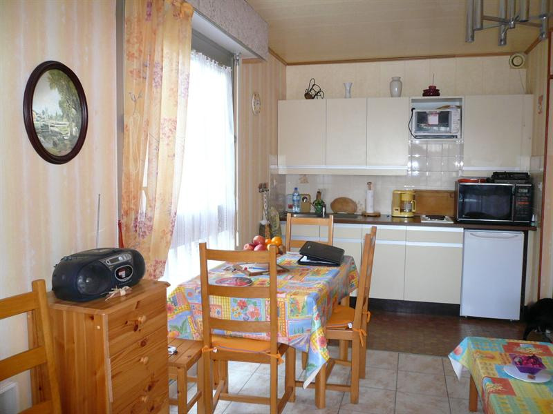 Location vacances appartement Stella plage 170€ - Photo 7