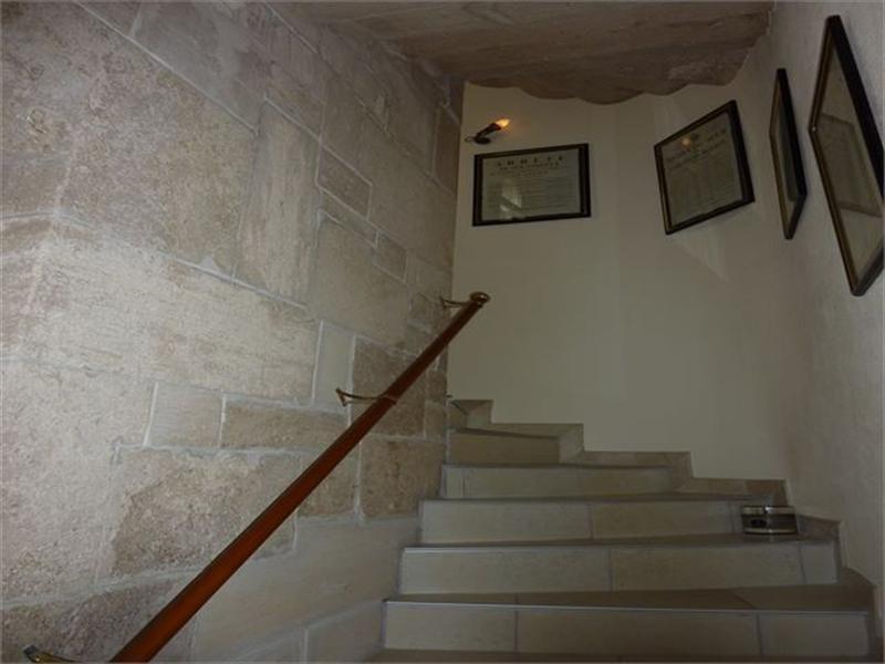 Sale house / villa Toul 215000€ - Picture 5